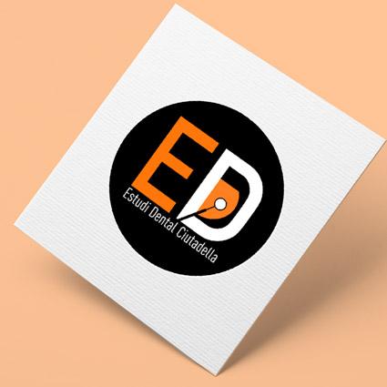 Logo pikeando